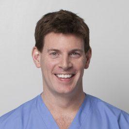 Dr-Ross-Perry-Cosmedics-Skin-Clinics.jpg