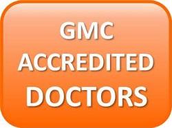 gmc doctors2