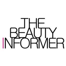 beauty informer logo