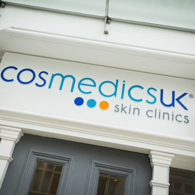 cosmedics-skin-clinics