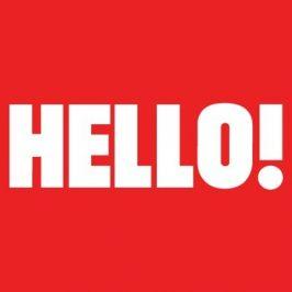 hello-mag-logo.jpg