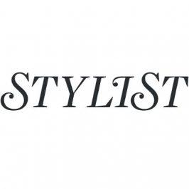 stylist-logo