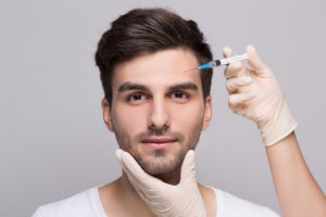 What-are-the-different-types-of-dermal-fillers